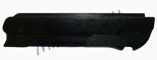 Цевьё пистолета-пулемета MP-38 (копия)
