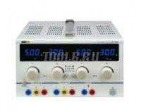 ПрофКиП Б5-90М Источник питания фото