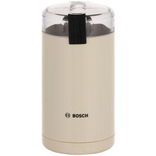 Кофемолка Bosch TSM6A017C, кремовый
