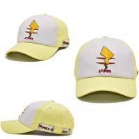 Кепка Pikachu