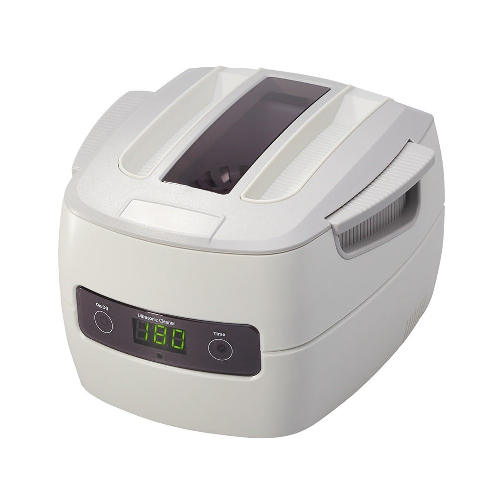 Ультразвуковая мойка CODYSON CD-4801