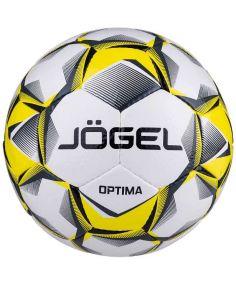 Футзальный мяч Jogel Optima