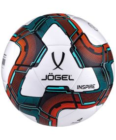 Футзальный мяч Jogel Inspire 21