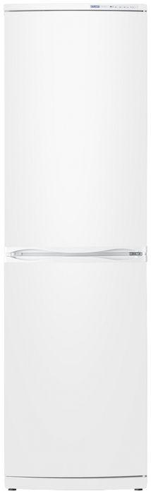 Холодильник ATLANT ХМ 6025-031 Белый