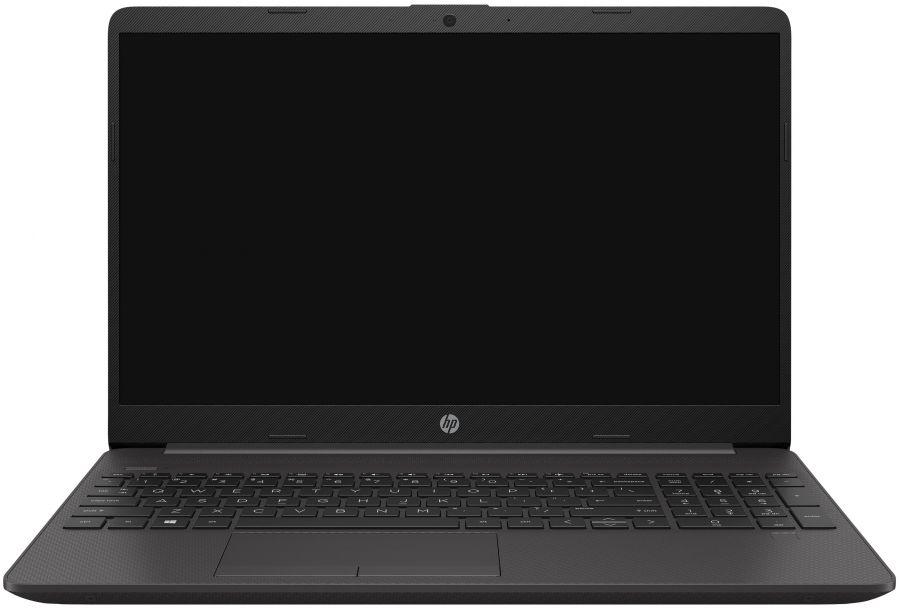 Ноутбук HP 255 G8 Чёрный (2W1E0EA)