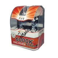 Галогеновые лампы HB4 12V 55W 6000K