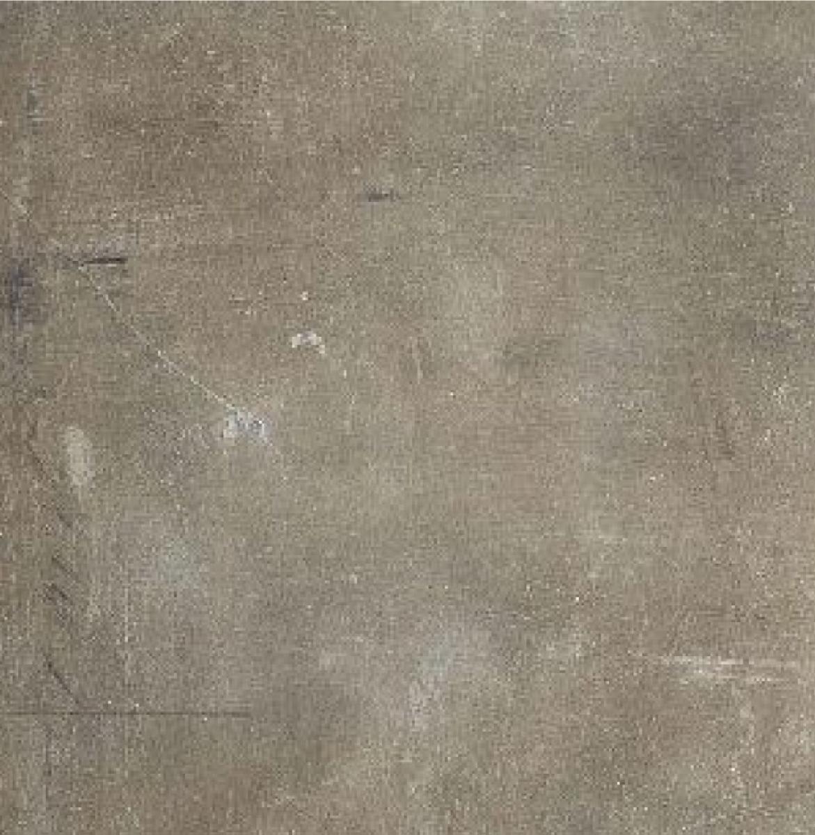 FineFloor Плитка Бангалор 1442