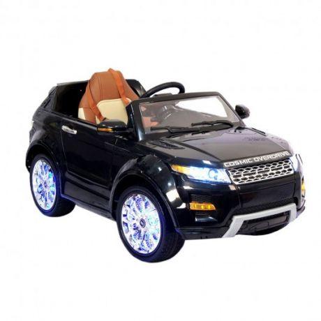 Детский электромобиль A111AA Vip