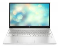 Ноутбук HP Pavilion 15 Серебристый (280J1EA)
