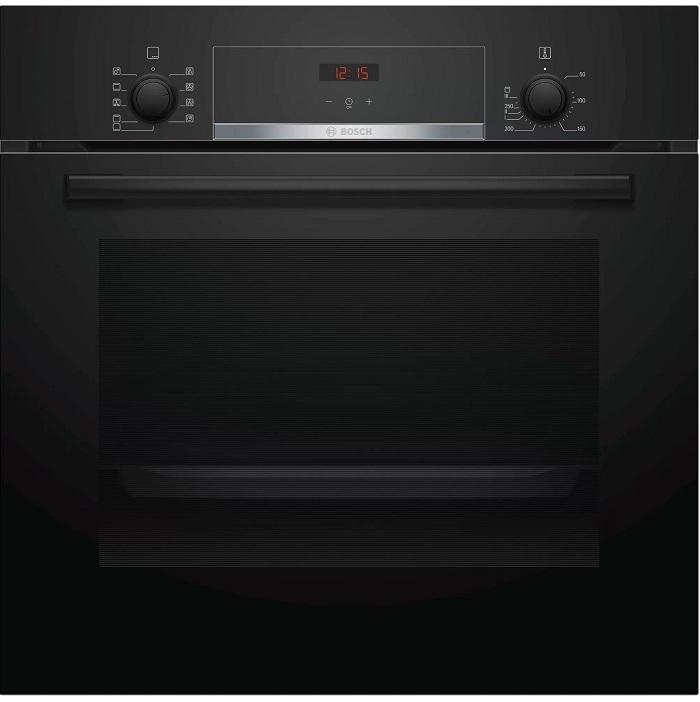 Духовой шкаф электрический Bosch HBF534EB0R