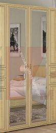 Карина Шкаф  ШК-1003  для одежды и белья