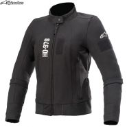 Куртка женская Alpinestars AS-DSL Aiko