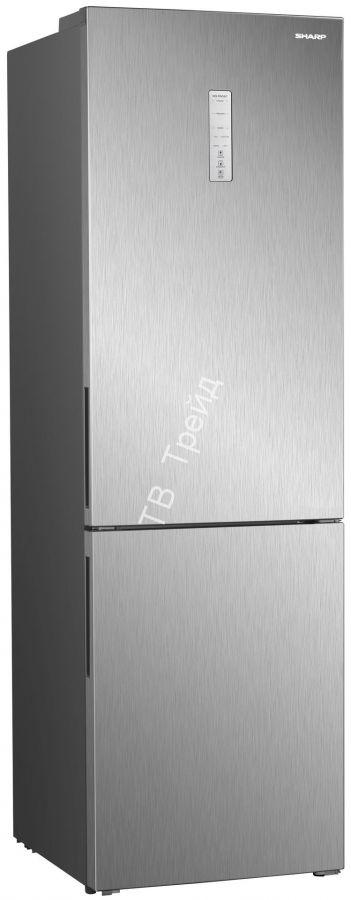 Холодильник Sharp SJB350XSIX
