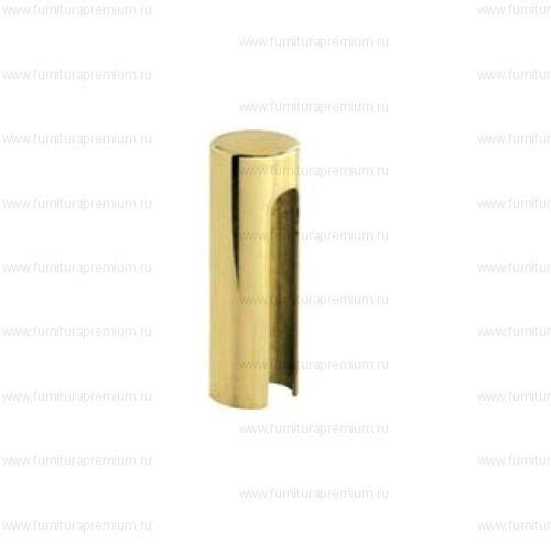 Декоративные колпачки Linea Cali 240 CI 14 мм