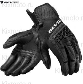 Перчатки Revit Sand 4, Черные