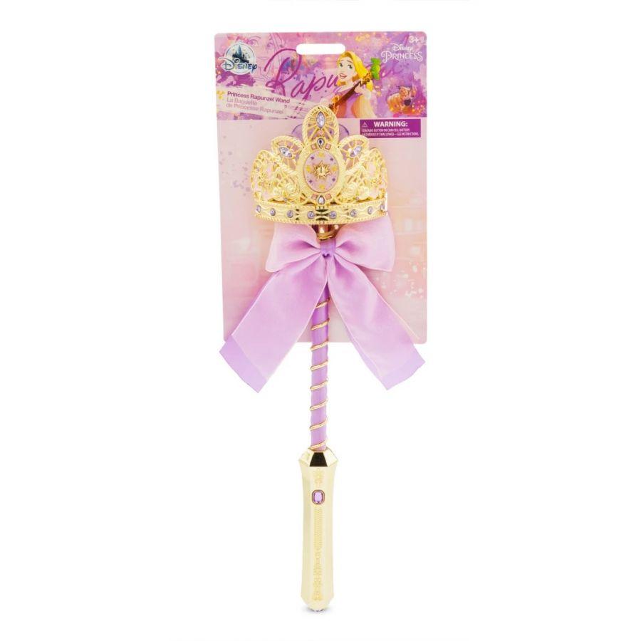 Волшебная палочка Рапунцель