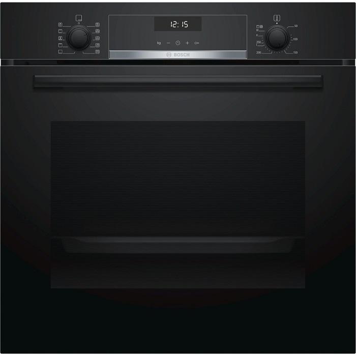Духовой шкаф электрический Bosch HBA 5370B0