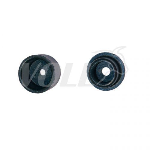 Сменная насадка диаметр VOLL 63 мм