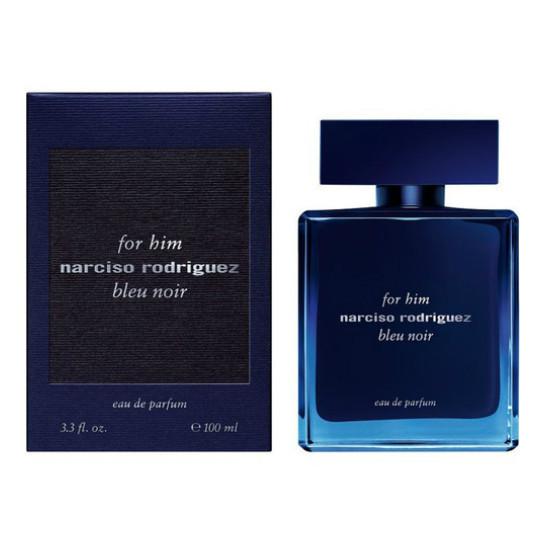 Туалетная вода Narciso Rodriguez Blue Noir For Him 100 мл
