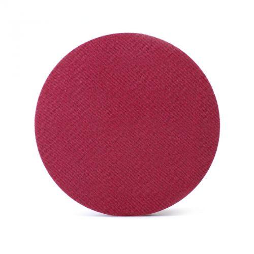 Шлифовальный круг Abralon SUNFOAM 125 мм Р600