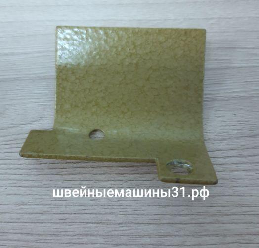 Щиток GN 1-6 D      цена 100 руб.