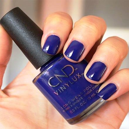CND 282-Blue Moon