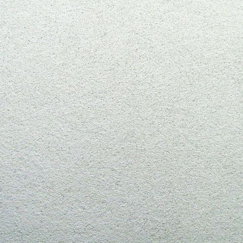 Потолочная плита Perla OP 1,00aw Board 600x600x20