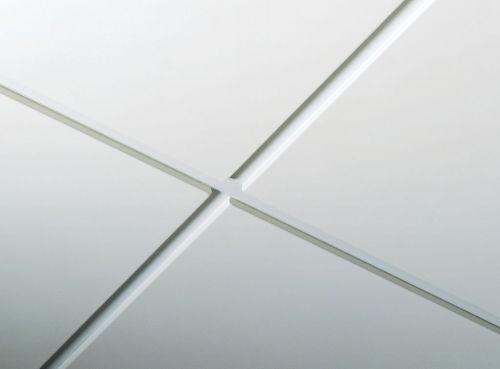 ORCAL Микроперфорация Rd 1522 600x600x24 Axal Vector