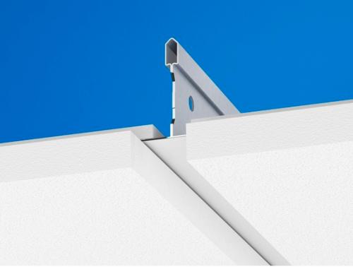 Focus Lp Technical Tile 1200x300x20