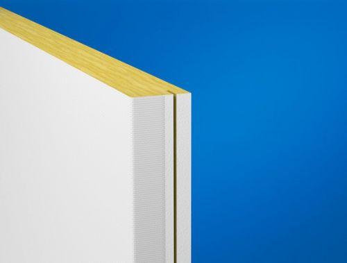 Akusto™ Wall C /Texona 2700x600x40 Mustard