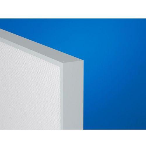 Akusto™ Screen A/Texona 1820x1800x88 Pepper со стеклом 400мм