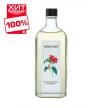 Универсальное легкое масло Камелия 250 ml Di 705281 М00002030 ХИТ!