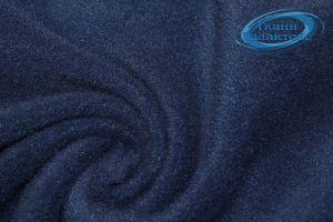 Пальтовая ткань DT-12553/C#6