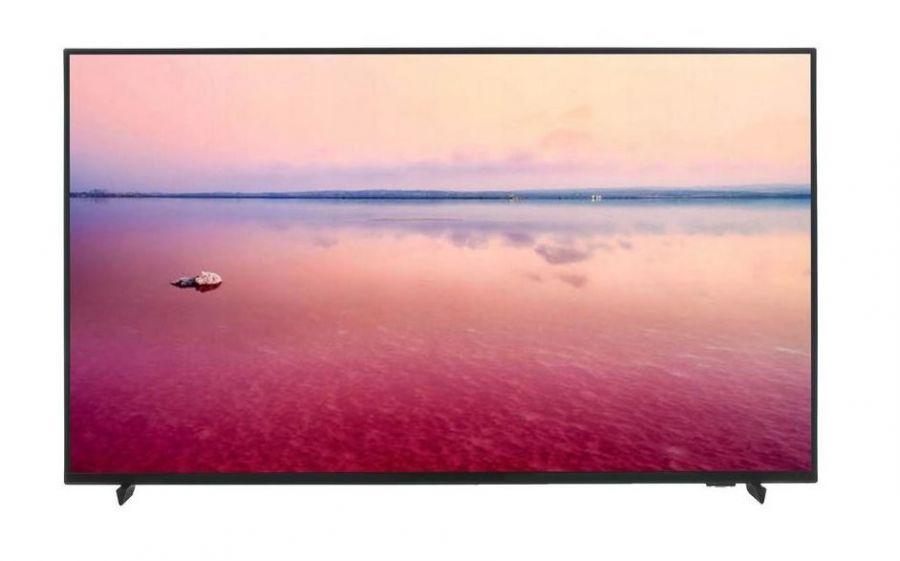 """Телевизор Philips 55PUS6704 54.6"""" (2019)"""