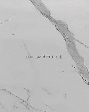 ПГ 500 Кухня Скала