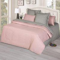 «Роуз» постельное белье Сатин 2-х спальный с евро