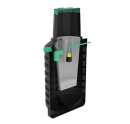 Септик Термит Профи+ 1.5PR