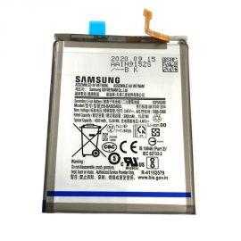акб Samsung Galaxy A20, A30, A30s, A50