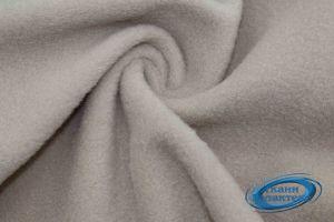 Пальтовая ткань DT-12553/C#2