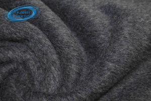 """Пальтовая ткань """"Лама"""" 50065/C#4"""