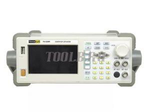 ПрофКиП Г4-219М Генератор сигналов ВЧ (100 КГц … 150 МГц)