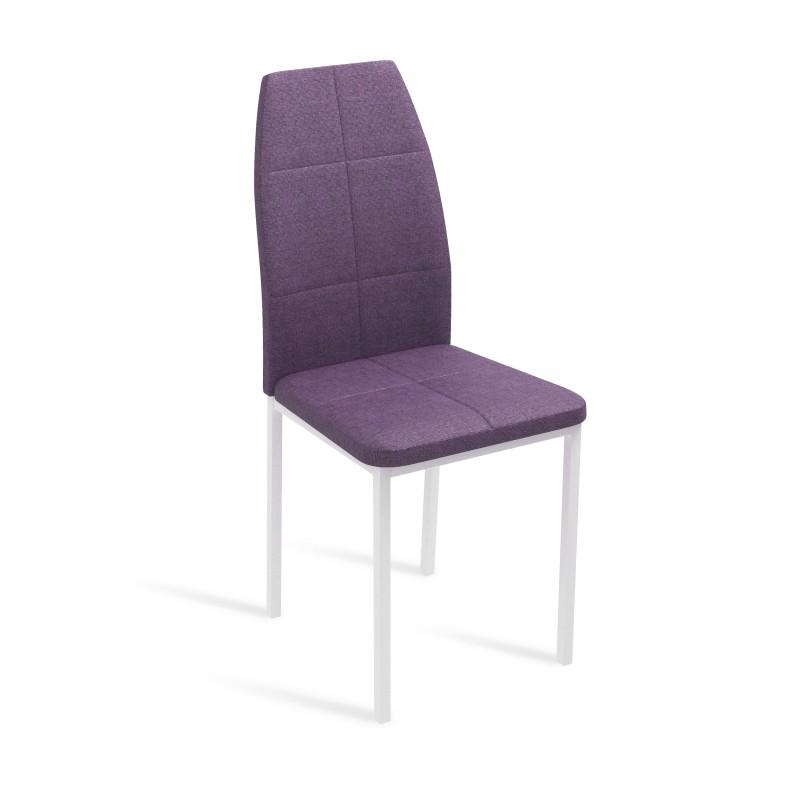 ЛИОН стул из ткани цвета в ассортименте,ЛИСТВИНГ