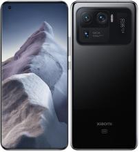 Xiaomi Mi 11 Ultra, 12.256gb (Все цвета)