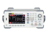 ПрофКиП Г6-104М Генератор cигналов (1 МкГц … 25 МГц)