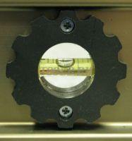 УС-II-1500П Уровень строительный с поверкой фото
