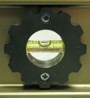 УС-II-2000 Уровень строительный с поверкой фото