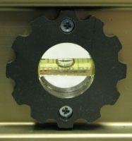 УС-II-2500П Уровень строительный с поверкой фото