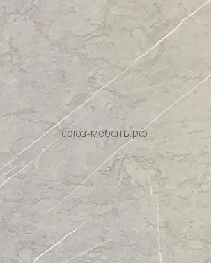 ГПГ 800 Кухня Скала