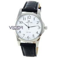 VECTOR V8-122512 сталь