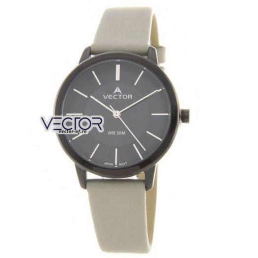 VECTOR V9-0095536 черный
